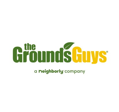 The Grounds Guys of Southington